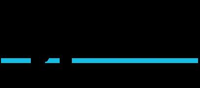 Dyprens-svart-stor